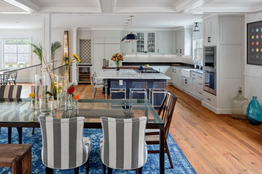 boston interior design firm